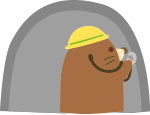 シビルアーチトンネル点検